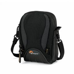 Lowepro Apex 20 AW Sort