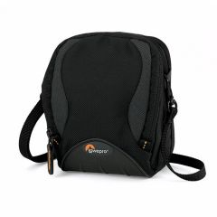 Lowepro Apex 60 AW Sort