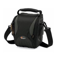 Lowepro Apex DSLR 100 AW Sort
