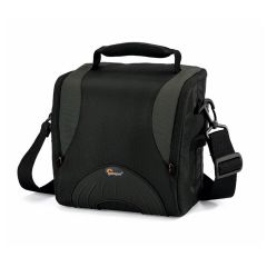 Lowepro Apex DSLR 140 AW Sort