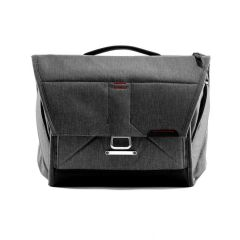 Peak Design Everyday Messenger 13'' Charcoal