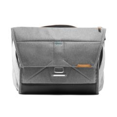 Peak Design Everyday Messenger 15'' Ash