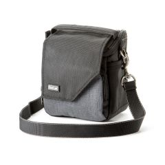 Think Tank Mirrorless Mover 10 Charcoal