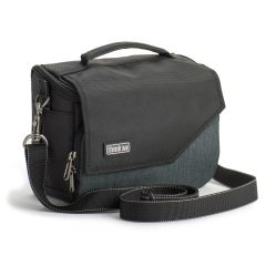Think Tank Mirrorless Mover 20 Charcoal