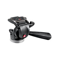Manfrotto 391RC2 Junior
