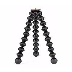Joby Gorillapod 3K