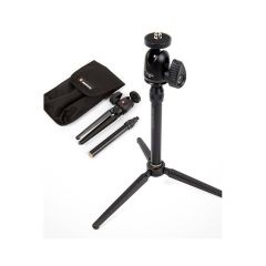 Manfrotto 209 + 492LONG Kit