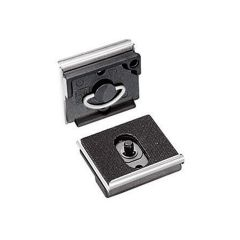 Manfrotto 200PLARCH-38