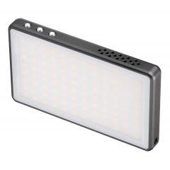 LeoFoto Fill Light LED FL-L96