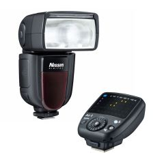 Nissin Di700A Sony Kit