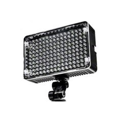 Aputure H160 LED