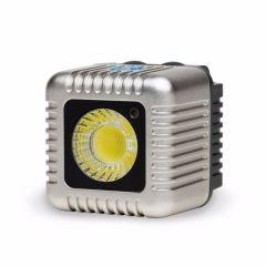 Lume Cube Sølv