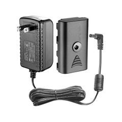 Ledgo CN-AC2 AC-Adapter