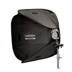 Lastolite Ezybox Hotshoe 54x54cm