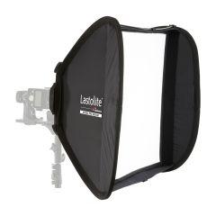 Lastolite Ezybox Pro 60x60cm Square