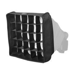 Lastolite Grid Ezybox Speedlite II