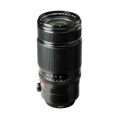 Fujifilm XF 50-140mm f/2.8 OIS WR