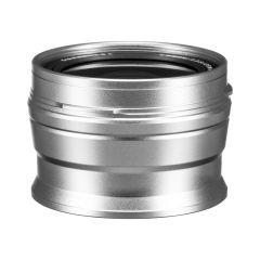 Fujifilm WCL-X100 II Sølv