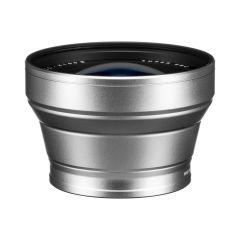 Fujifilm TCL-X100 II Sølv