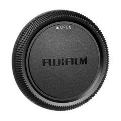 Fujifilm X-series Dæksel
