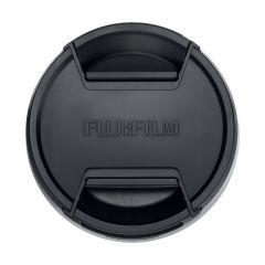 Fujifilm FLCP-8-16