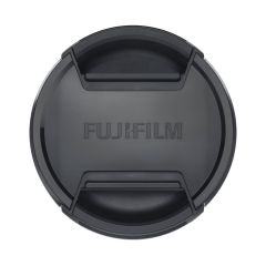 Fujifilm FLCP-105