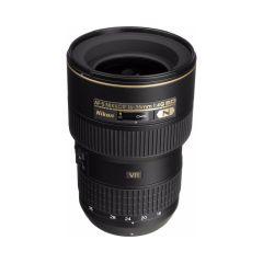 Nikon Nikkor AF-S 16-35mm f/4G ED VR