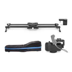 Rhino Essentials Slider Kit