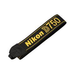 Nikon AN-DC14