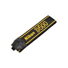 Nikon AN-DC17