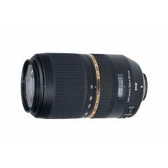 Tamron AF SP 70-300mm f/4-5.6 Di VC USD Canon