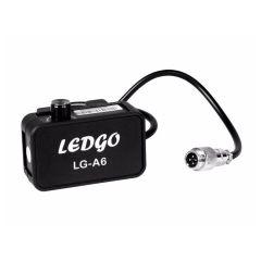 Ledgo Ekstern Dimmer til LG-E60 Strip Light