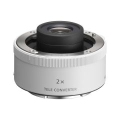 Sony FE/E 2.0x Telekonverter