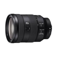 Sony FE 24-105mm f/4 G OSS inkl. Protect filter U/B (750DKK Cashback)