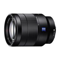 Sony FE 24-70mm f/4 OSS (750DKK Cashback)