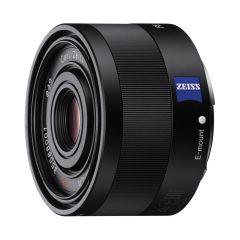 Sony FE 35mm f/2.8Z (750DKK Cashback)