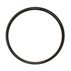 B+W Filter 010 UV 67mm XS-Pro MRC Nano