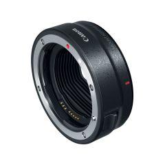 Canon EF-EOS R Adapter