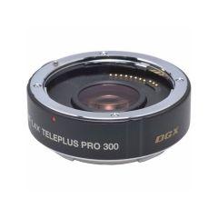 Kenko Pro 300 Digital 1.4x DGX Canon