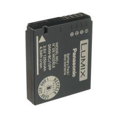 Panasonic DMW-BCJ13 Batteri