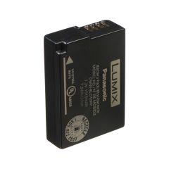 Panasonic DMW-BLD10E GF2 Batteri