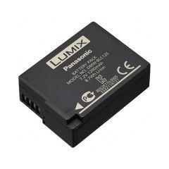 Panasonic DMW-BLC12E Batteri