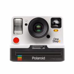 Polaroid OneStep 2 VF Hvid