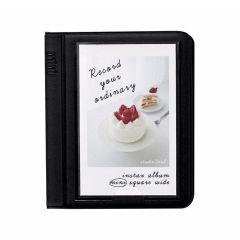 Polaroid Mini Album Small Sort