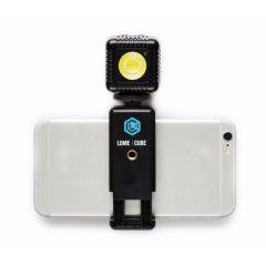Lume Cube Smartphone Clip