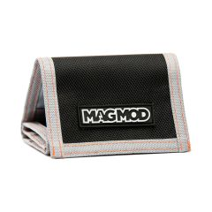 MagMod MagWallet