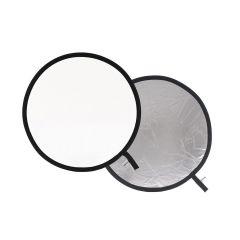 Lastolite Reflektor 120 cm Silver/White