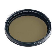 B+W Filter ND Vario 52mm XS-Pro MRC Nano