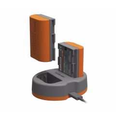 Hähnel Power Kit HLX-E6N