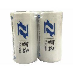 Zhiyun Batteri til Crane, Crane-M og Crane Plus